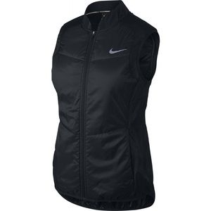 NWOT Nike polyfill vest